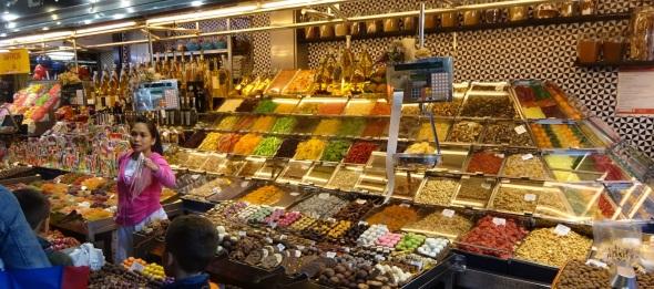 Barcelona market.jpg